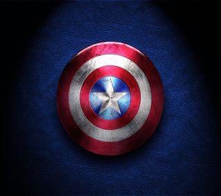 Обои на телефон фильмы, сша, мстители, марвел, комиксы, америка, usa, marvel
