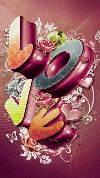 Обои на телефон изображение, чувства, милые, любовь, love