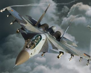 Обои на телефон самолет, война, avion