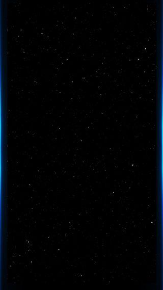 Обои на телефон молния, неоновые, грани, s7s6, edge lightning s7 s6