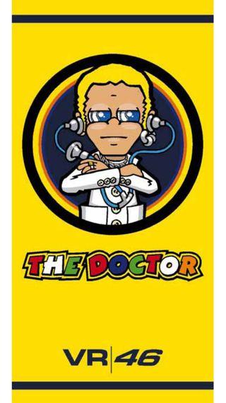 Обои на телефон ямаха, росси, мото, доктор, yamaha, vr46 the doctor