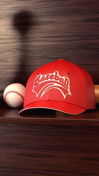 Обои на телефон янки, спортивные, лига, красые, кепка, бейсбол, sox, mlb, major league baseball, fastball, baseball cap