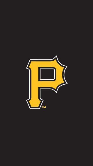 Обои на телефон ряд, питтсбург, пираты, мир, бейсбол, mlb