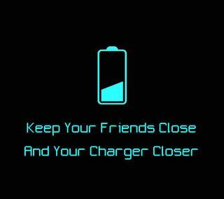 Обои на телефон батарея, save, lg, g3