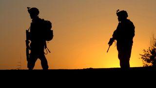 Обои на телефон солдат, пакистан, оружие, война, бой, армия, fouji, armyman