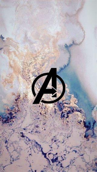 Обои на телефон финал, черные, тор, пик, мстители, конец, игра, америка, endgame hd wallpaper, carel danvers, avengers hd pic, avengers endgame hdw