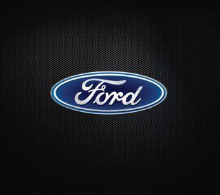 Обои на телефон форд, мустанг, логотипы, грузовики, грузовик, mustang, ford truck, ford logo, ford