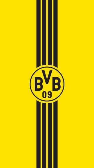 Обои на телефон немецкие, дортмунд, германия, reus, germain, germa, dortmund yellowdark, bvb, borusia