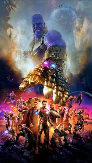 Обои на телефон стражи, танос, мстители, марвел, капитан, галактика, американские, marvel, huck, galaxy, captain american