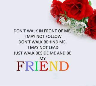 Обои на телефон друг, чувства, навсегда, милые, любовь, друзья, love, friends forever