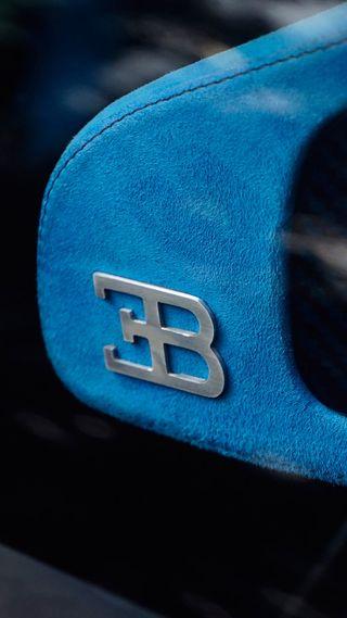 Обои на телефон бугатти, эмблемы, суперкары, символ, логотипы, значок, bugatti