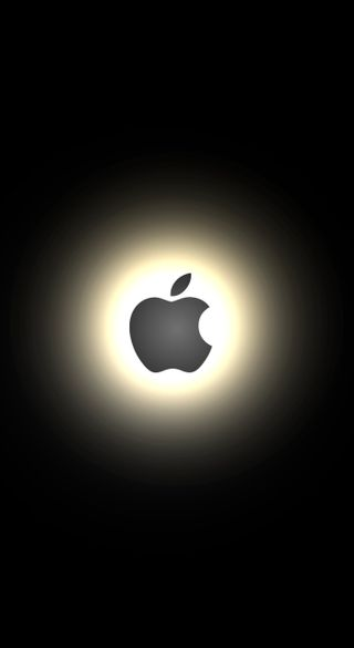 Обои на телефон айпад, эпл, айфон, mac, iphone x, iphone, imac, apple, 2018