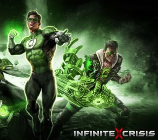 Обои на телефон фонарь, чудо, супермен, новый, крутые, игра, зеленые, вселенная, бэтмен, live, dc