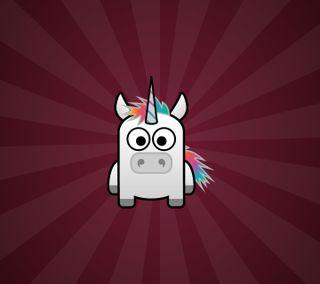Обои на телефон лол, unicornio lol, htetheth, etjhete