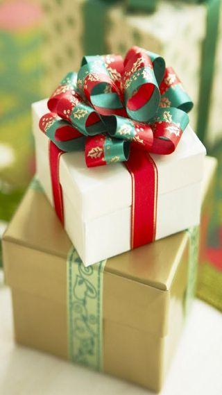 Обои на телефон подарок, счастливые, приятные, подарки, милые, день рождения, birthday gifts