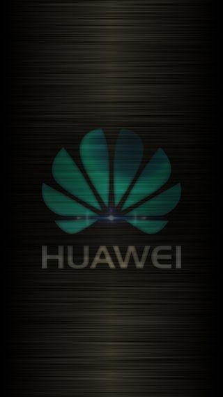Обои на телефон хуавей, логотипы, p9, logo huawei, leica, huawei