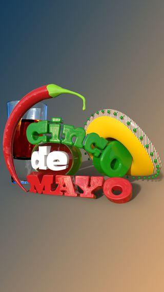 Обои на телефон фиеста, мексика, праздник, вечеринка, алкоголь, zcinco, mejico, drinking, cinco de mayo