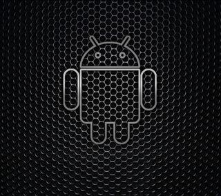 Обои на телефон андроид, android, 2160x1920