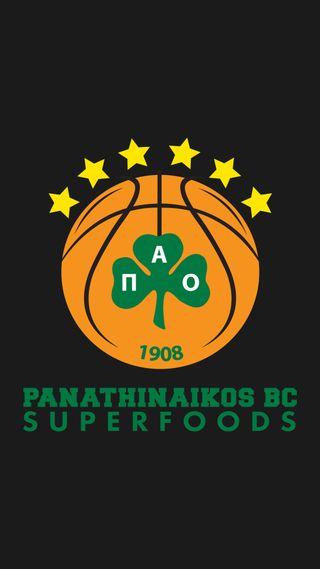 Обои на телефон греция, команда, зеленые, pao13, pao, panathinaikosbc, panathinaikos, panatha, onlypao, one team, madboys, gate13, 13