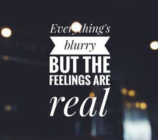 Обои на телефон чувства, цитата, любовь, любовники, love