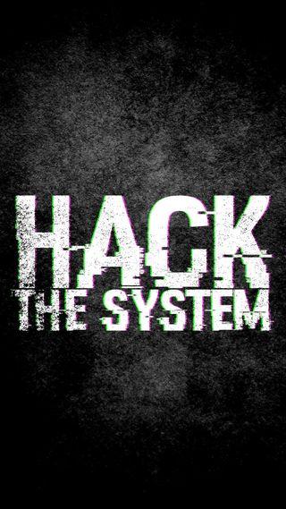 Обои на телефон ходячие, скорпион, тема, священный, отряд, мертвый, логотипы, команда, геометрия, взлом, sorrow, hack sytem irfan pey