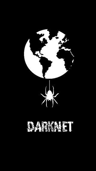 Обои на телефон хакер, компьютер, linux, hacking, deepweb, darkweb, darknet wallpaper, darknet, coder
