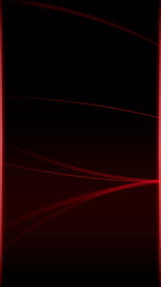 Обои на телефон стиль, неоновые, линии, красые, красота, грани, абстрактные, s7, edge style