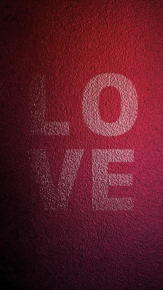 Обои на телефон типография, текстуры, текст, розовые, любовь, красые, валентинка, love, hd