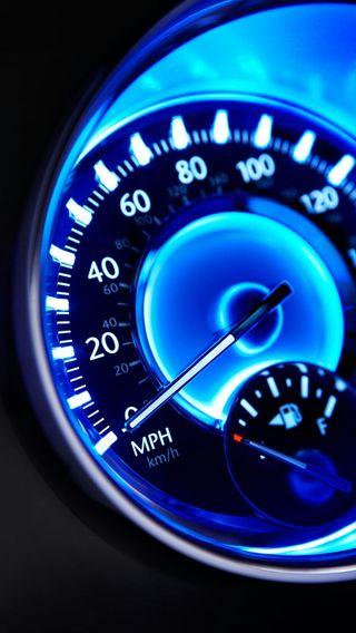 Обои на телефон машины, машина, speedometer, carro car