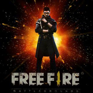 Обои на телефон свобода, огонь, free fire, bssisn, bssin