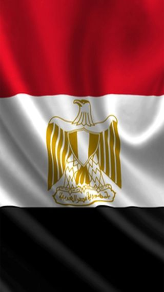 Обои на телефон египет, egy