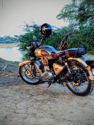 Обои на телефон фотография, приключение, поездка, классика, индийские, байк, royal enfield, indian bike, classic 350, bullet