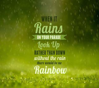 Обои на телефон написано, цитата, сердце, рисунки, прекрасные, милые, любовь, друзья, дождь, rain quotes, love