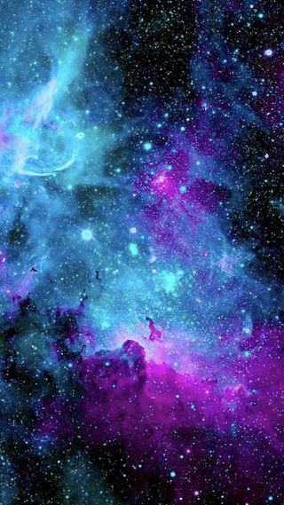 Обои на телефон солнечный, галактика, nate the grate, galaxy