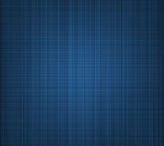 Обои на телефон линии, шаблон, текстуры, синие, абстрактные