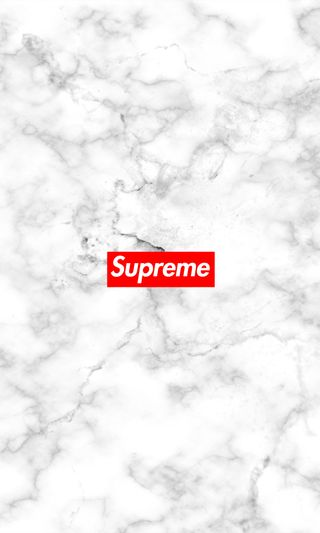 Обои на телефон скейт, шаблон, мрамор, материал, логотипы, бренды, абстрактные, supreme