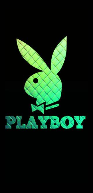 Обои на телефон кролики, темы, оригинальные, логотипы, галактика, везучий, rabbit pb, plus, galaxy