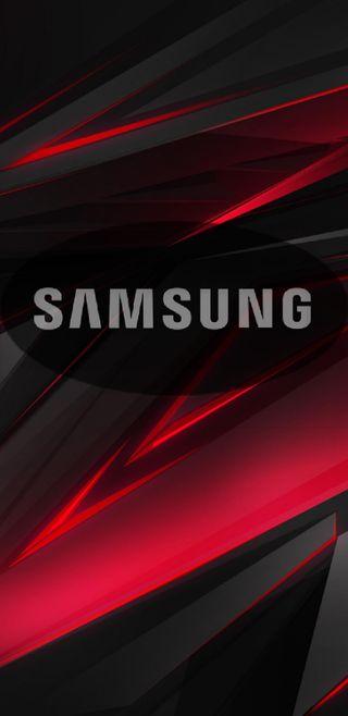 Обои на телефон фиолетовые, ультра, серые, самсунг, писание, красые, бордовые, абстрактные, samsung, razor, hd