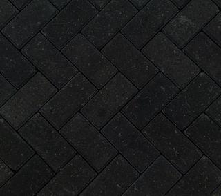 Обои на телефон черные, темные, стена, новый, z4, s6, s5, s4, m9, m8, dark wall, 2015