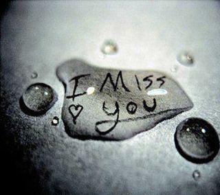 Обои на телефон пожелание, скучать, разум, мой, комментарий, miss u