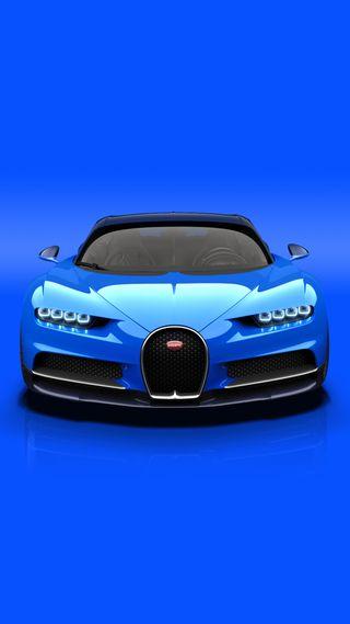 Обои на телефон чирон, супер, синие, роскошные, машины, дубай, вейрон, бугатти, luxury, led, bugatti
