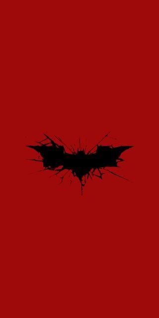 Обои на телефон супергерои, красые, голливуд, воин, бэтмен, us