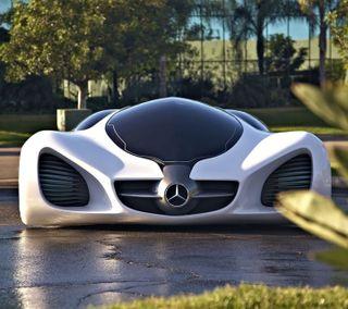 Обои на телефон модели, скорость, новый, машины, крутые, гоночные, бмв, автомобили, bmw ultimate, bmw