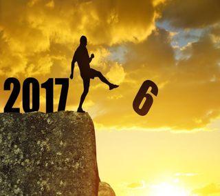 Обои на телефон 2017, happy new year 2017, новый, счастливые, праздник, год