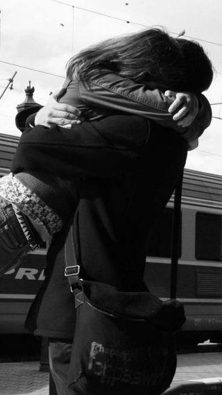 Обои на телефон вместе, я, чувства, ты, приятные, обнимать, милые, любовь, возлюбленные, need, lovestory, love, i need that hug