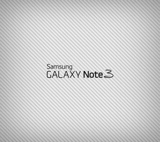 Обои на телефон самсунг, карбон, галактика, волокно, белые, samsung, note iii, note, gnote, galaxy
