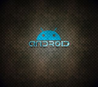 Обои на телефон цвет морской волны, фон, мотивация, металл, лучшие, андроид, android