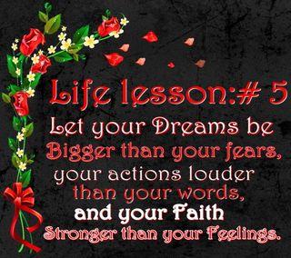 Обои на телефон вера, чувства, цитата, текст, мечты, жизнь, life lessons, life lesson, fears, actions