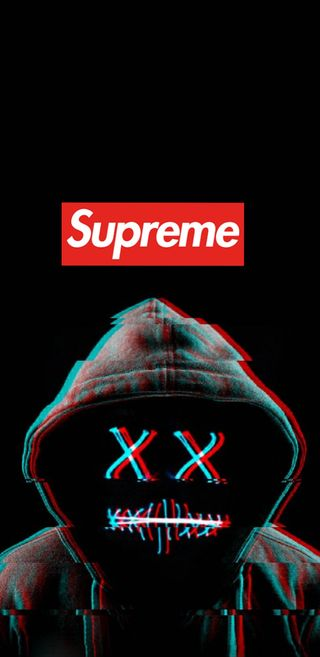 Обои на телефон the purge supreme, the purge, supreme