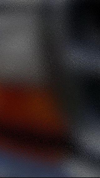Обои на телефон туман, серые, красота, дизайн, арт, абстрактные